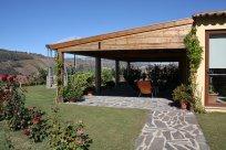 Quinta do Silval 076
